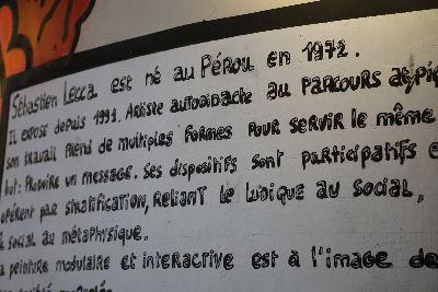 Paris 080