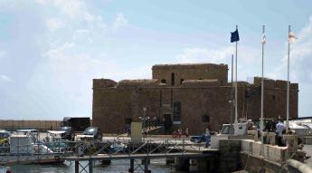 kindlus