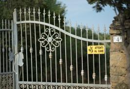 Värav1